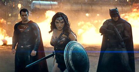 film justice league part 1 une date officielle pour le d 233 but de tournage de justice