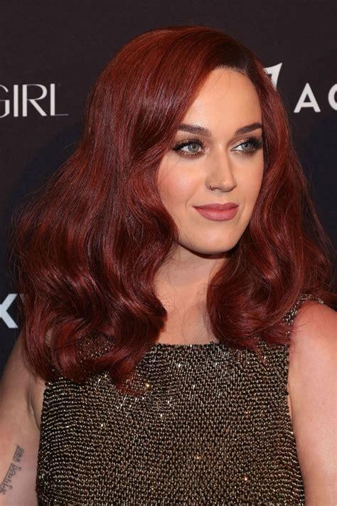 Welche Haarfarbe Steht Mir by 1001 Ideen Zum Thema Welche Haarfarbe Steht Mir