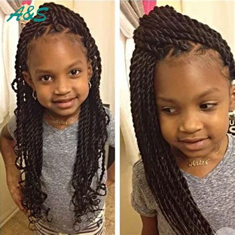 using crochet braids on thinning hair cute crochet braids hair extension thin senegalese twist