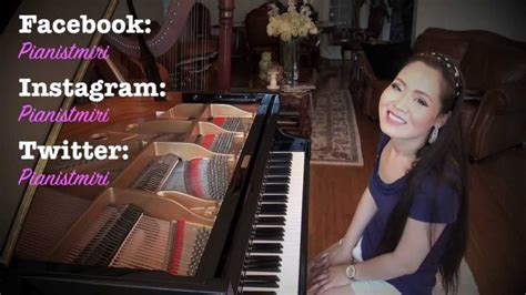 lady gaga applause piano tutorial by plutax lady gaga applause piano cover by pianistmiri 이미리