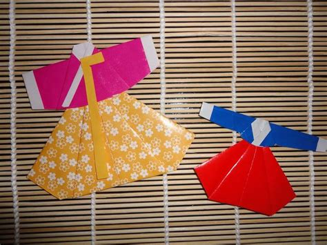 korean paper crafts 1000 images about origami templates on