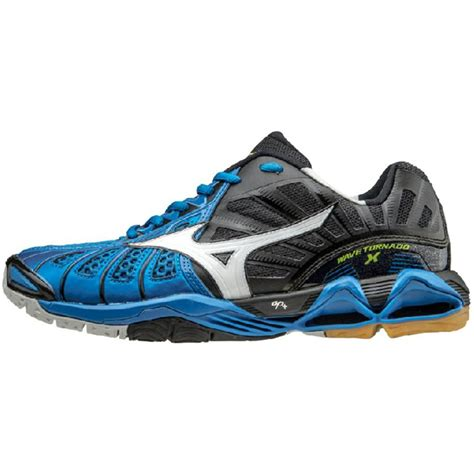 mizuno running shoes india mizuno mens wave tornado x mid top directoire blue and