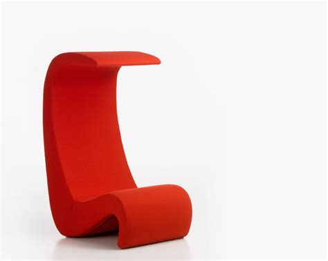 Highback Chair Price - amoebe highback designer lounge chairs available in south