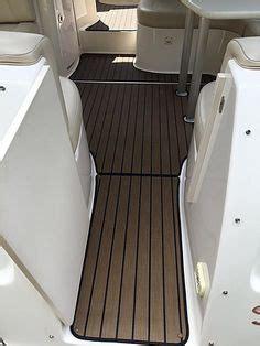 deck boat carpet 1000 ideas about boat carpet on pinterest boat seats