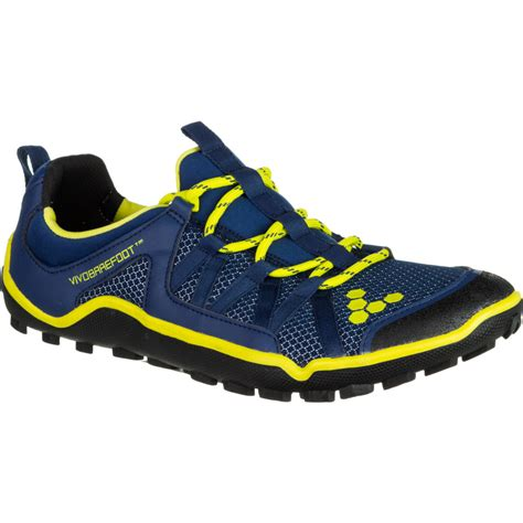 best mens trail running shoes vivobarefoot breatho trail run shoe s competitive