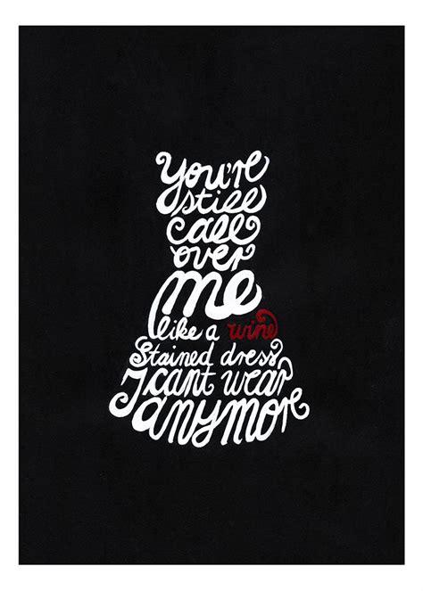 taylor swift dress song lyrics new romantics taylor swift tumblr arts craft