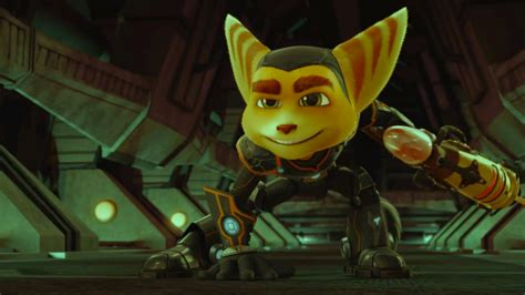 ratchet the ratchet review page ratchet clank mountain xpress