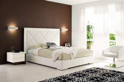 calligaris camere da letto interior design da letto 2009 casa design