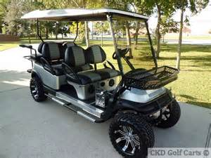 Golf Car Covers For Sale Best 25 Golf Carts Ideas On Custom Golf Carts