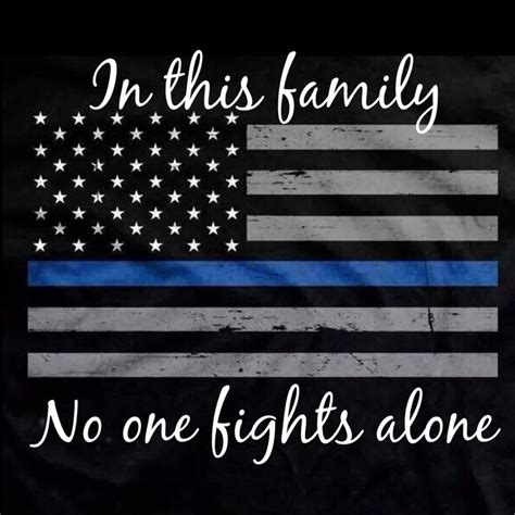 no justice one white officer one black family and how one bullet ripped us apart books 25 best ideas about blue line on blue lines