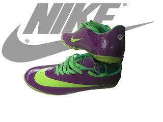 Terlaris Sepatu Nike By Kujang 1 jual sepatu futsal model sepatu nike terbaru 2012