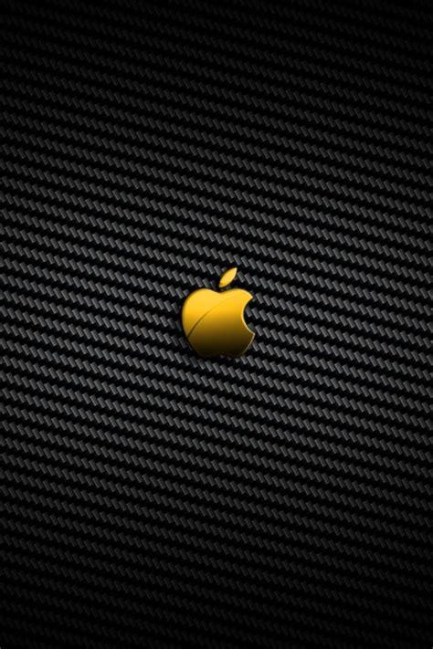 apple zeichen wallpaper die besten 17 ideen zu apple wallpaper auf pinterest
