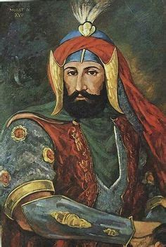 sultans of ottoman empire 1000 images about ottoman empire on pinterest ottoman