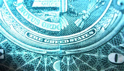 bin laden illuminati top 10 craziest money mysteries illuminati osama bin