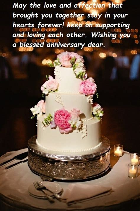 Wedding Anniversary Wishes On Cake by Happy Marriage Anniversary Wishes Cake Images Best Wishes