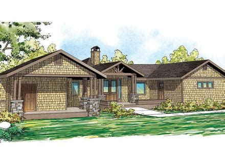 mountain lodge style house plans adirondack mountains new york adirondack mountain style house plans lodge style homes