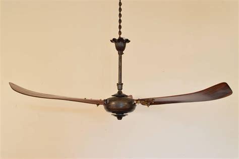 duncan 52 ceiling fan ceiling fans gradschoolfairs com