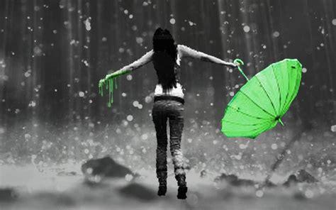 cute rain hd wallpaper images of rain wallpapers 37 wallpapers adorable