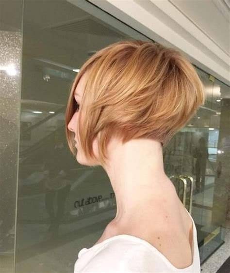 30 beautiful and classy graduated bob haircuts 30 beautiful and classy graduated bob haircuts platinum