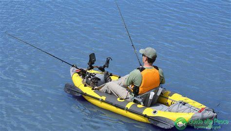 pesca acque interne guida alla pesca la pesca a 360 gradi