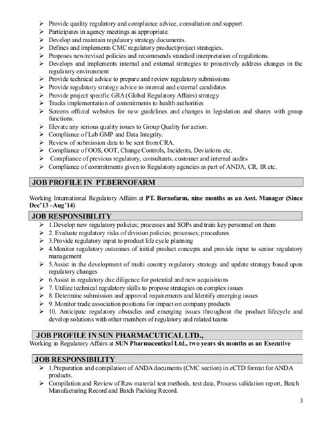 resume work free resume exles by industry title