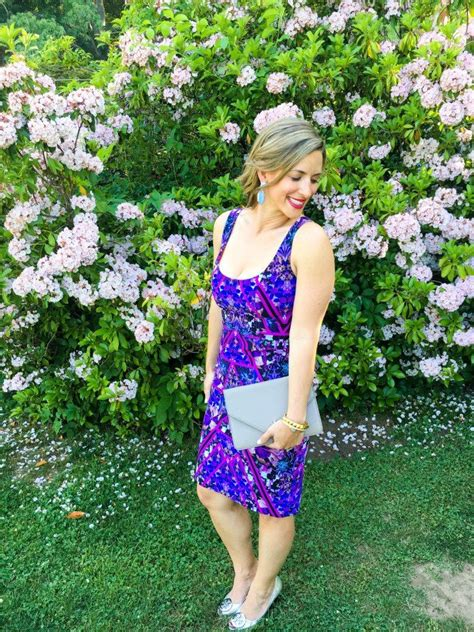 Garden Chic Attire by 1000 Images About Boston Chic Style On