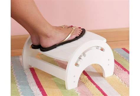 Baby White Stool by White Baby Www Imgkid The Image Kid Has It