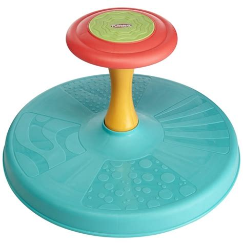 sit n spin lovee these are a few of my favorite