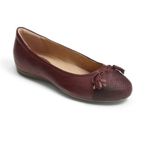 most comfortable flat shoes the most comfortable walking shoes for europe fabulous