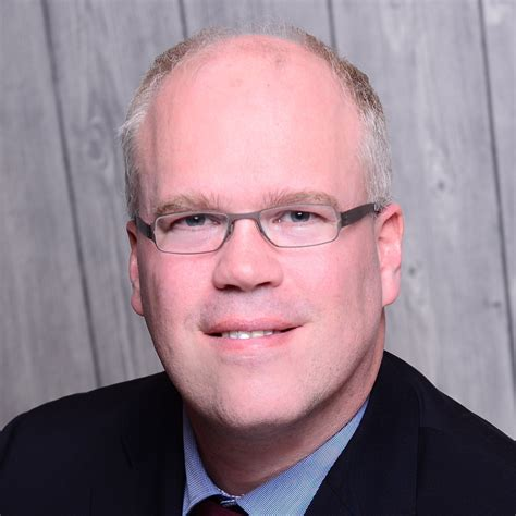 Nielsen Mba by Lars Nielsen Digital Transformation Business Partner D A