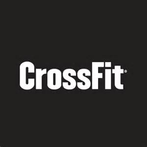 crossfit on quot monday 161128 for time row 50