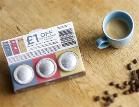 Find S Addresses For Free Uk Free Sle Taylors Capsules Taster Pack Free Stuff Finder Uk