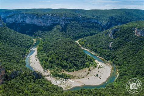 scenery pictures photo de paysage ouverture