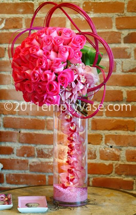 Empty Vase Los Angeles by 17 Best Images About Empty Vase Florist Los Angeles On