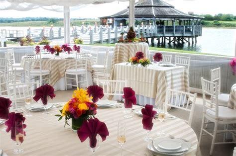 Best Western Adams Inn Reviews, Boston Venue   EventWire.com