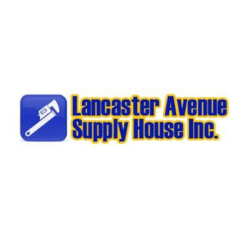 Bj Plumbing Supply by Lancaster Avenue Supply House Inc In Philadelphia Pa 215 222 8800
