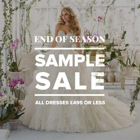 wedding dress sales wedding dress sle sale all dresses 163 495 and under