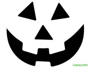 O Lantern Template by Best Photos Of Template Of O Lanterns