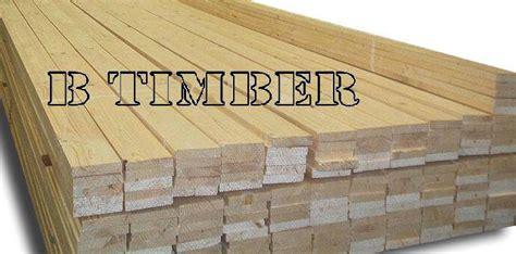 tavole abete piallate b timber s c legno trentino