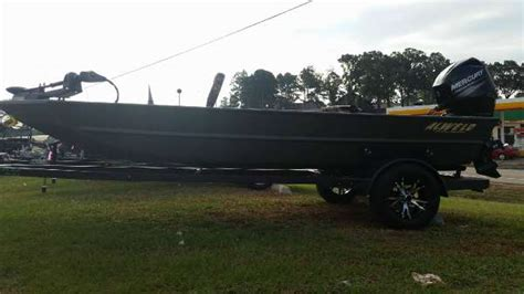weldcraft boats arkansas alweld new and used boats for sale