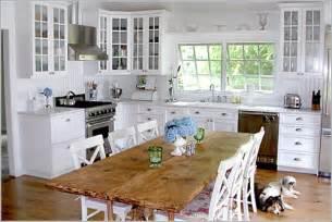 Discount Kitchen Islands farmhouse style kitchen pthyd