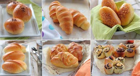 100 Resep Kue Dan Roti cooking club roti empuk resep dasar roti