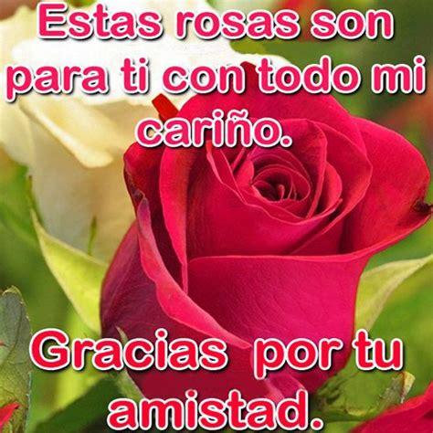 imagenes de rosas rojas con frases de amistad imagenes de rosa imagenes bonitas de rosas con frases de amistad para compartir