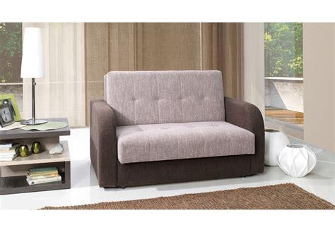 gomera single sofa bed