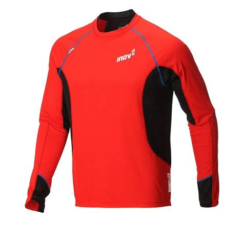 hotel ls with outlets in base inov 8 base elite 175 ls