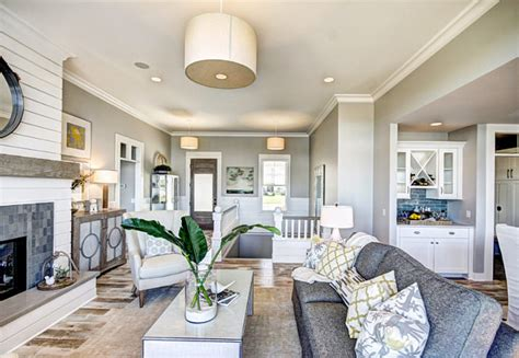open floor plan interior design ideas ranch style home with transitional coastal interiors