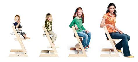 Kinderhochstuhl Tripp Trapp by Hochstuhl Hochstuhl Schoggy Baby Babyprodukt