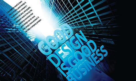 home decor group peabody best free home design idea