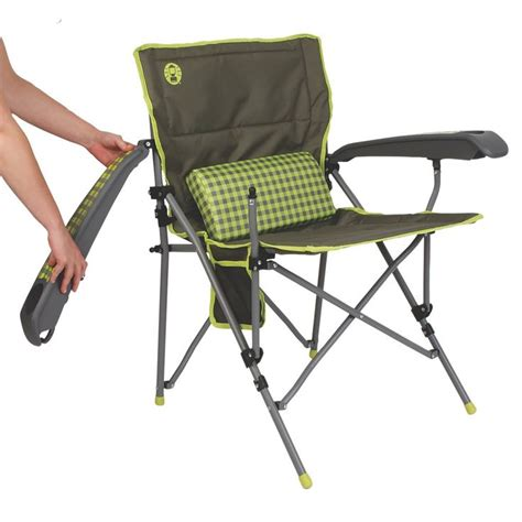 most comfortable fishing chair 1000 ideas about c chairs on pinterest fishing chair