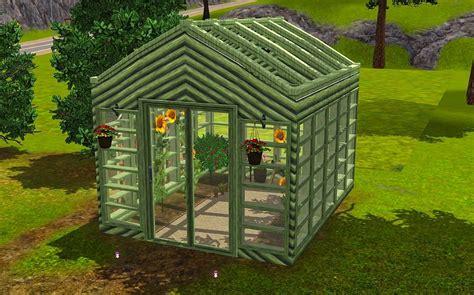 Sims House Ideas Mod The Sims Alcester House Modern Mock Tudor 3